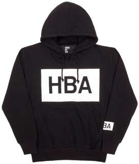 ca13aaf6 hba hoodie | Men's Fashion | Carousell Singapore