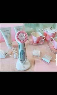 [FREE ONGKIR] OPEN ORDER LUMISPA PINK LIMITED EDITION