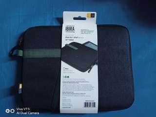 Ipad/Tablet 10 inch Case Logic