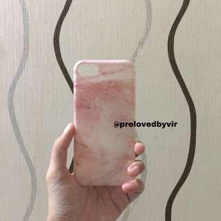 CASING IPHONE 7