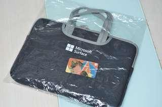 surface pro bag (New, official)