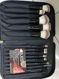 Suesh Makeup Brush Set REPRICED