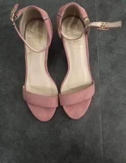SoFab Sandals
