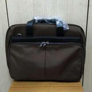 Dunlop Briefcase Handbag