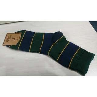 襪 男裝襪 韓國襪