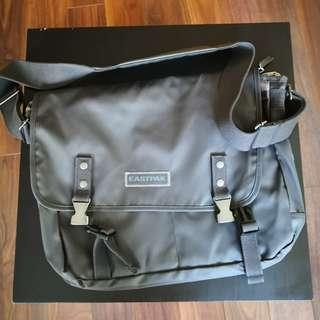 Eastpak shoulder bag 單肩包