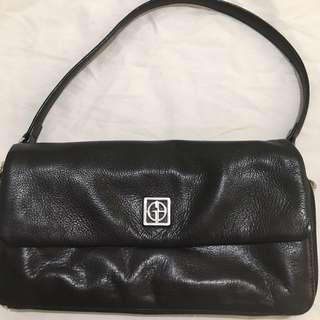 Authentic Giani Bernini Purse Bag