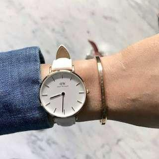 Daniel Wellington (DW)