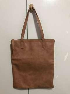 OFFICE /LADIES SCHOOL BAG