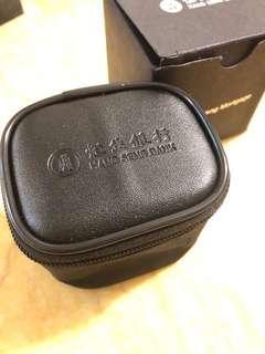 旅行USB Adaptor