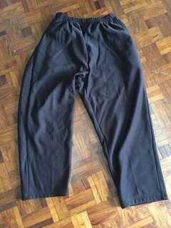 Leggings/sleepwear