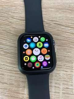 Apple Watch Series 4 40mm Space Grey - Warranty till 26/12/2019!!!