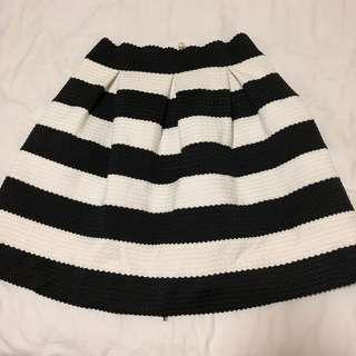 🚚 Korean Skirt