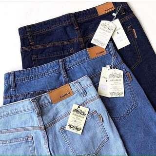 PULL AND BEAR JEANS BOYFRRIEND