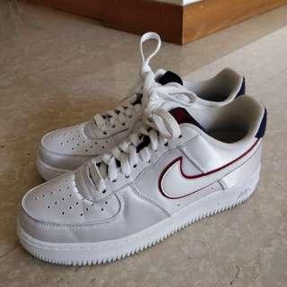 ec1ccabb0c6 Nike Air Force 1