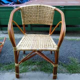 Rattan Chair - Various Design