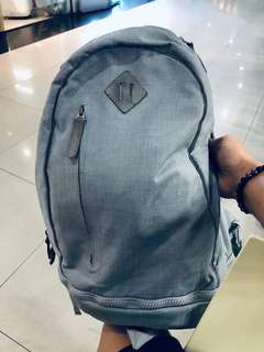 721506df3e Nike Backpack Cheyenne 3.0 Original Limited Edition