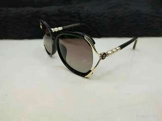 4a74ced15 Complete CLEARANCE SALE Chanel Sunglasses CC Sunglass CC Shades Chanel  Sunglass Chanel Eyewear Designer Sunglass good