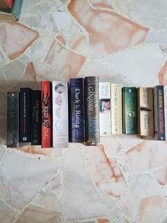 《FREE BOOKS》