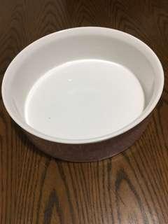 寵物用搪瓷碗