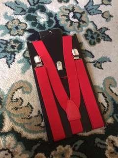 Suspender H&M New Original
