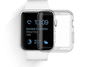 IWatch Casing