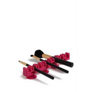 🚚 Forever 21 Makeup Brush Holder