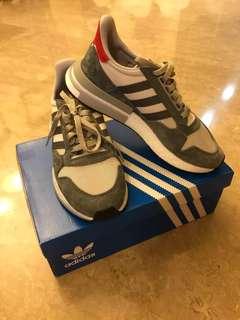 99d2c24d6 Adidas ZX 500 RM