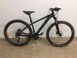 Specialized Pitch Comp 27.5 - Small 15.5