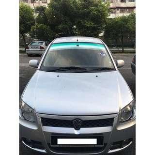CNY CAR RENTAL PROMOTION !! CHEAPEST !!