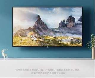 32 inch Xiaomi Smart Android TV (Free preloaded apps and warranty)