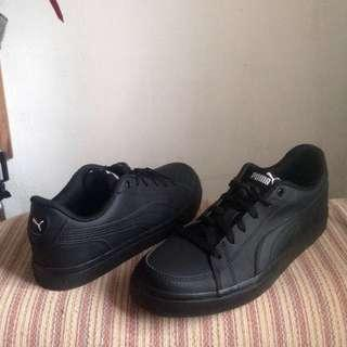new concept f9622 9a63a puma   Shoes   Carousell Malaysia