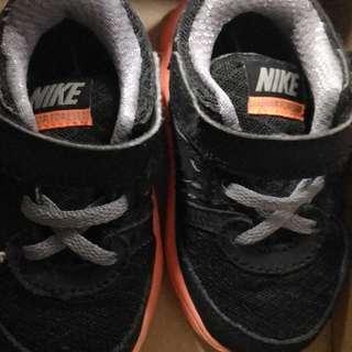 Nike Shoe (Original)