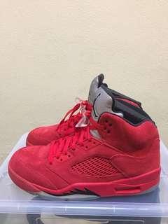 NIKE Jordan 5 Retro