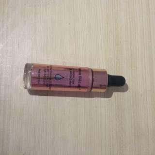 Kiss Beauty Liquid Highlighter