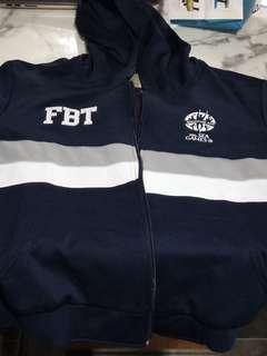 FBT M size Jacket