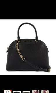 Michael Kors Emmy Handbag
