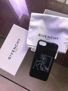 GIVENCHY CASE