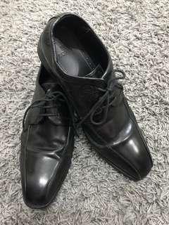 Bonia formal men shoe