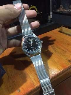 Jam tangan Merk Jaguar For woman