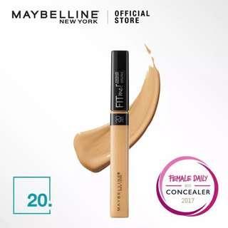 Maybelline Fit Me Concealer -20 Sand