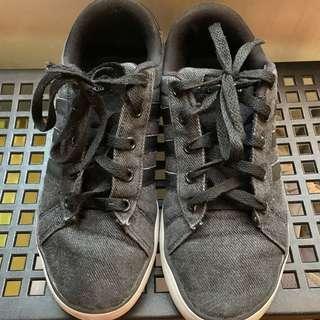 Kids adidasrubbwr shoes