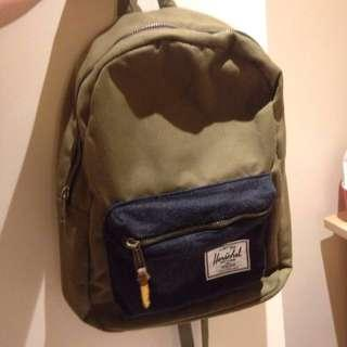 *REDUCED* Herschel Backpack