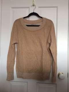 Comfy Gap sweater