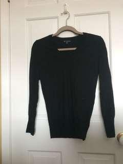 Gap merino wool sweater