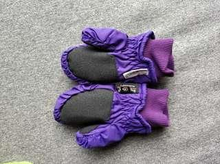 🚚 Winter Gloves- wind and waterproof