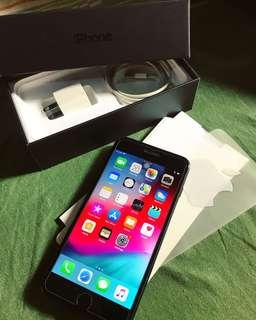 Iphone 7 Plus 32gb OPENLINE