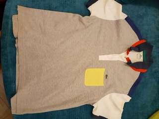Lacoste Original Polo Tee from US