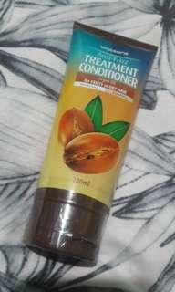Watsons Care Conditioner