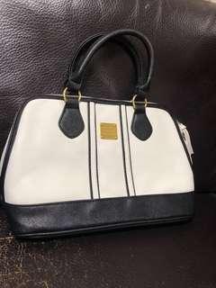 日本手袋$50